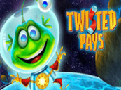 Играть в Twisted Pays